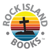 Rock Island Books