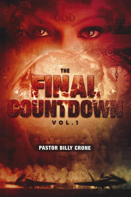 The Final Countdown: Volume One