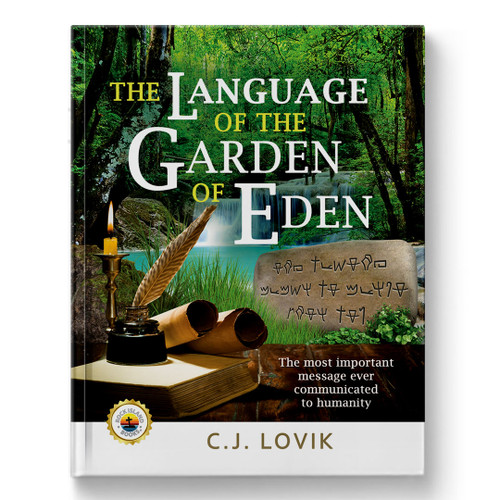 The Language of the Garden