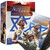 Against All Odds: Israel Survives (DVD)