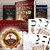 Living Word Small Group Resource Bundle