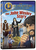 Torchlighters: The John Wesley Story (DVD)