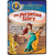 Torchlighters: Perpetua Story (DVD)