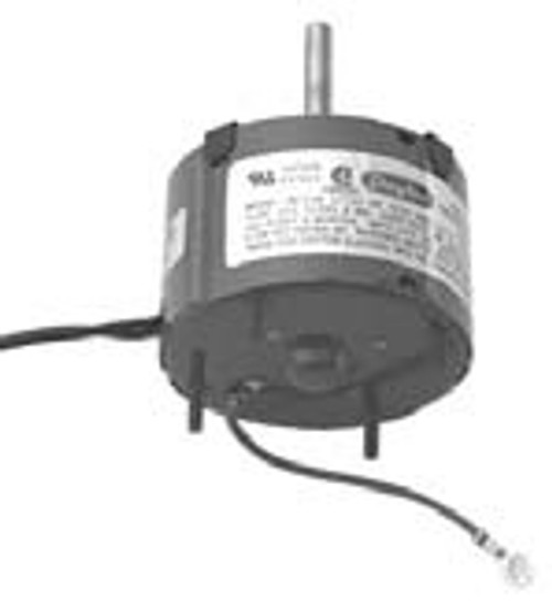 Ashley Stove Motor - Left