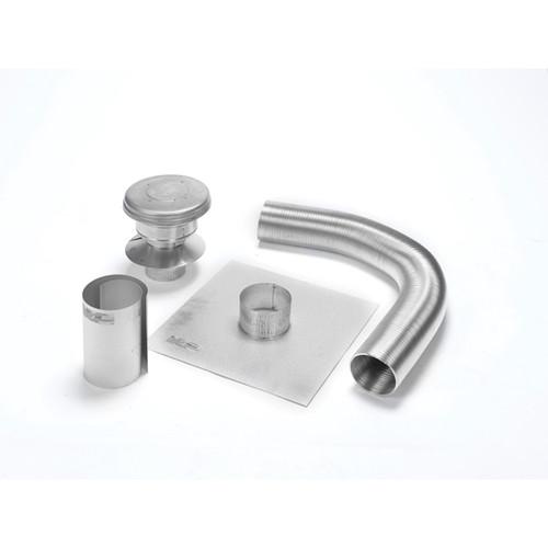 Selkirk Flexi-Liner Gas Relining Kit