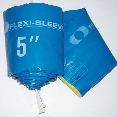 Selkirk Flexi-Sleeve Insulation