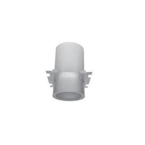 SuperPro Firestop Attic Insulation Shield