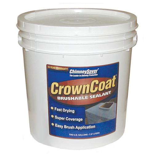 CrownCOat