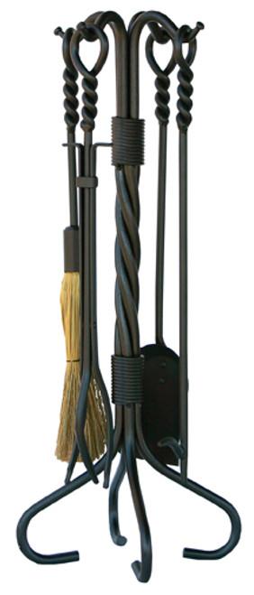 Uniflame toolset