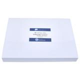 A3 20lb White Paper