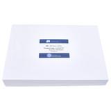 A3 28lb White Paper