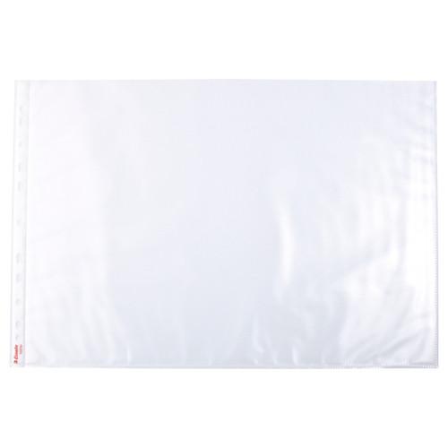 A3 Sheet Protectors