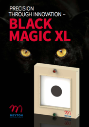 black-magic-xl.png