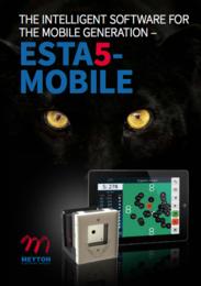 esta5-mobile.png