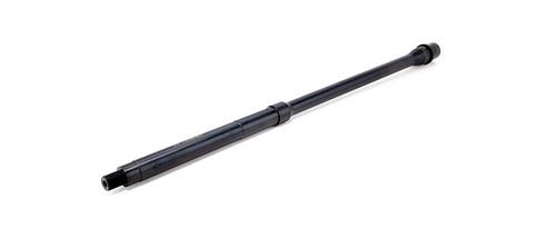 """20"""" Gov't / Socom, 5.56 NATO, Rifle-Length, 4150 QPQ"""