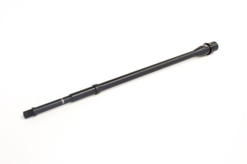 """18"""" Gunner, 5.56 NATO, Rifle-Length, 4150, Nitride"""