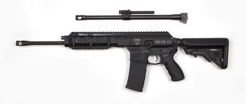 ARAK-21 XRS Complete Rifle - CUSTOM