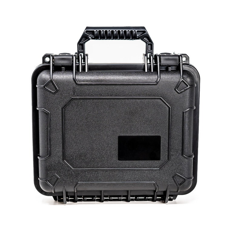 FX19 Pistol case - Custom Condition 1 Case