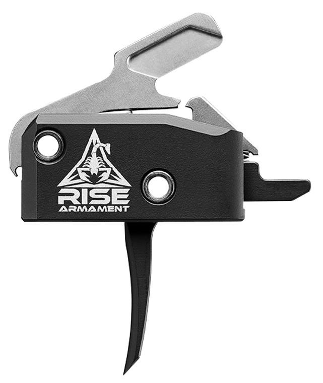 RISE Armament RA-434 Trigger