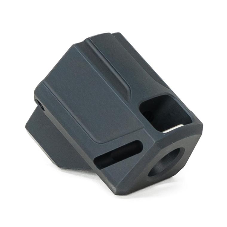 EXOS-515 Pistol Compensator for SIG®