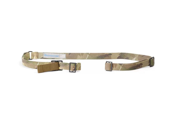 Blue Force Gear® Vickers 2-PT Combat Sling, Multicam