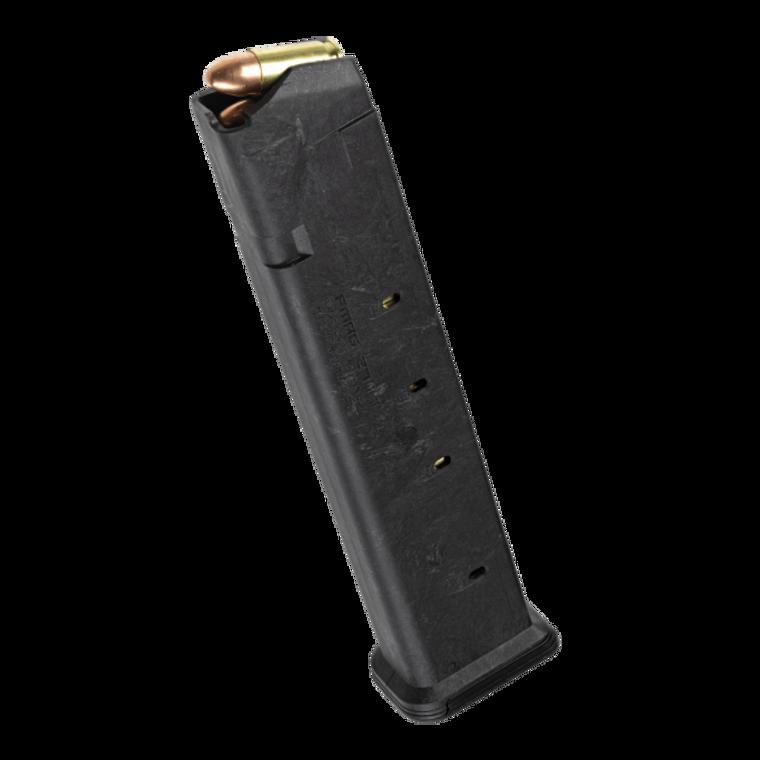 Magpul® PMAG® 27 GL9® for Glock 17