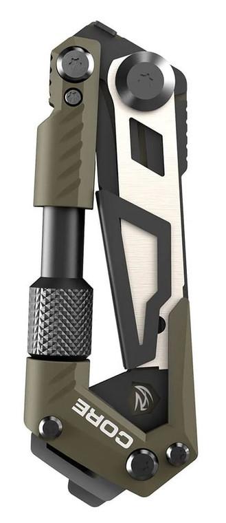 REAL AVID® GUN TOOL CORE™ AR15
