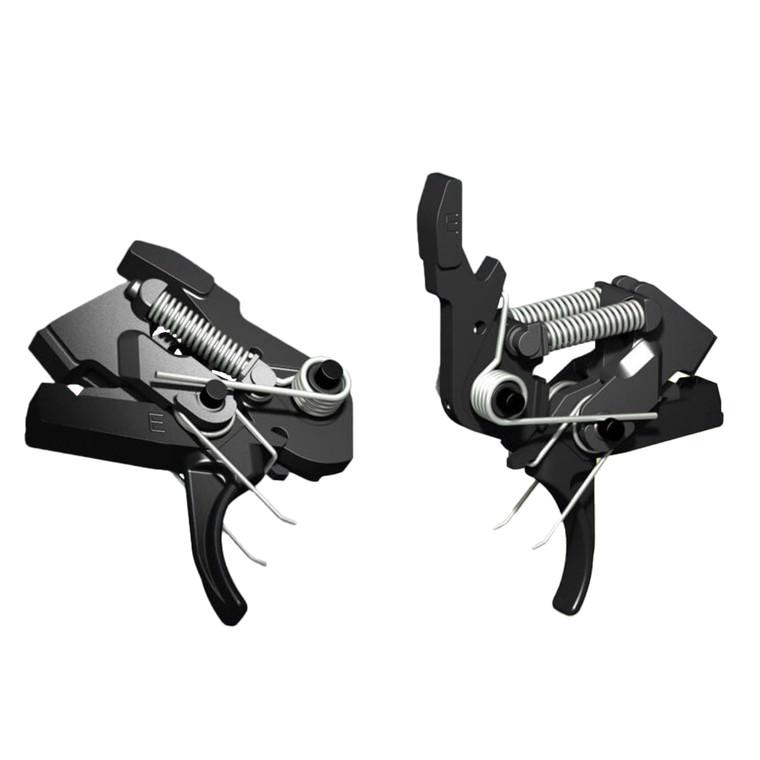 HiperFire HiperTouch 24E AR & ARAK Trigger