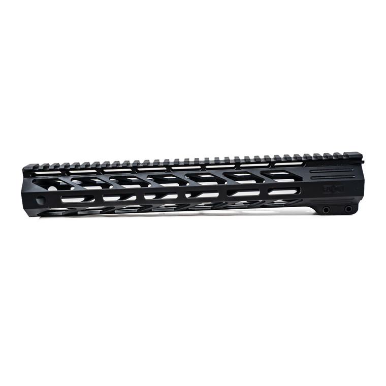 "Faxon 13"" G2 Streamline Aluminum M-LOK Handguard"