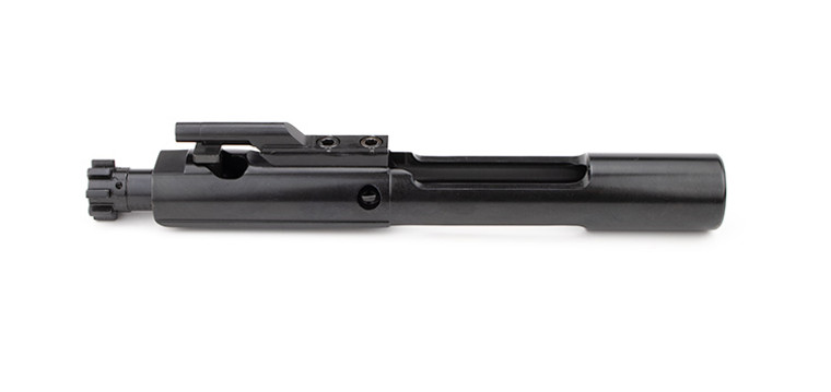 Faxon 6.8/224 Valkyrie Bolt Carrier Group, Nitrided