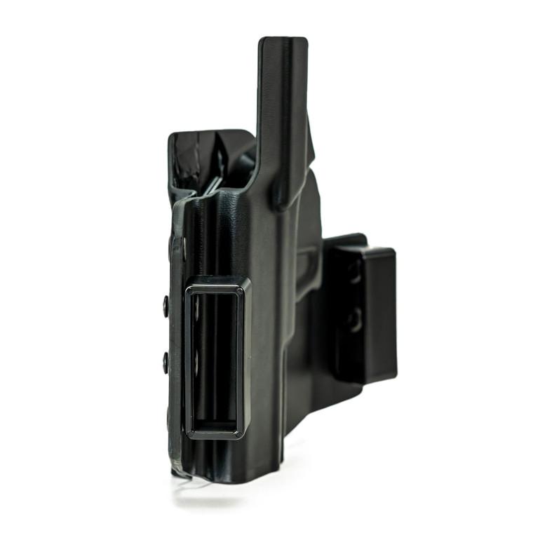 C&G OWB-R Carbon Fiber Holster