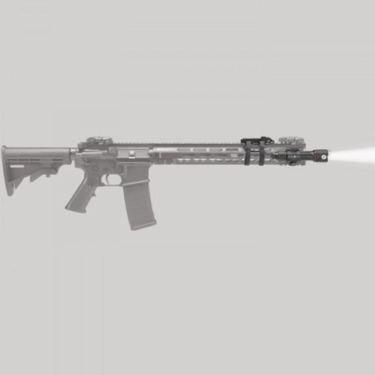 Crimson Trace CWL-202 LED Tactical Light