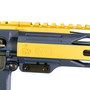 Nautilus Limited Edition Rifle