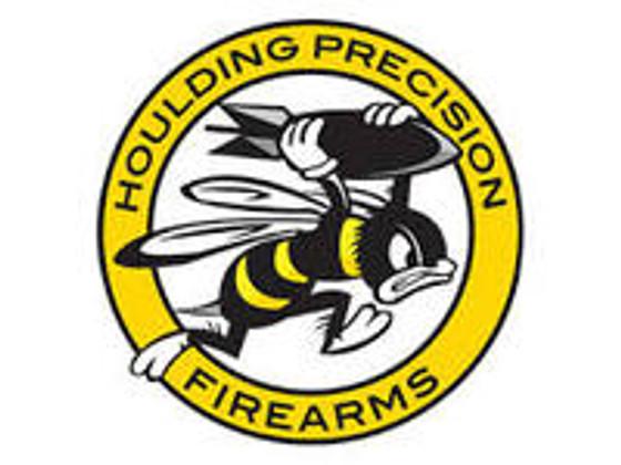 Faxon Firearms Announces Acquisition of Houlding Precision Firearms
