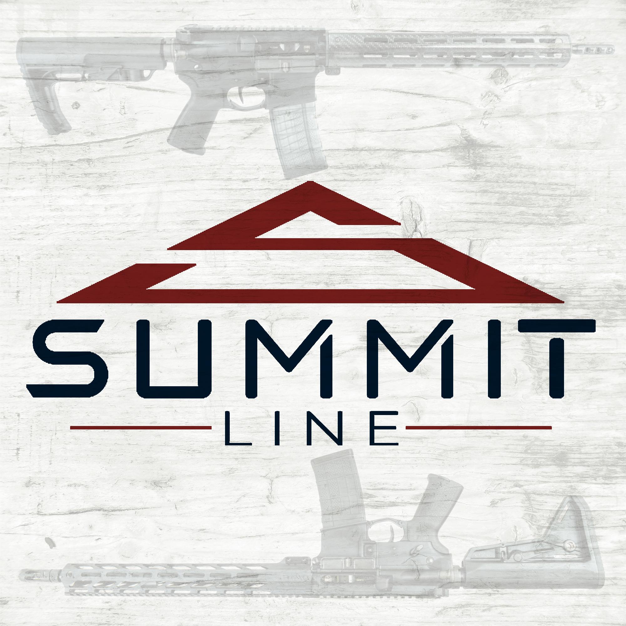 Summit Line