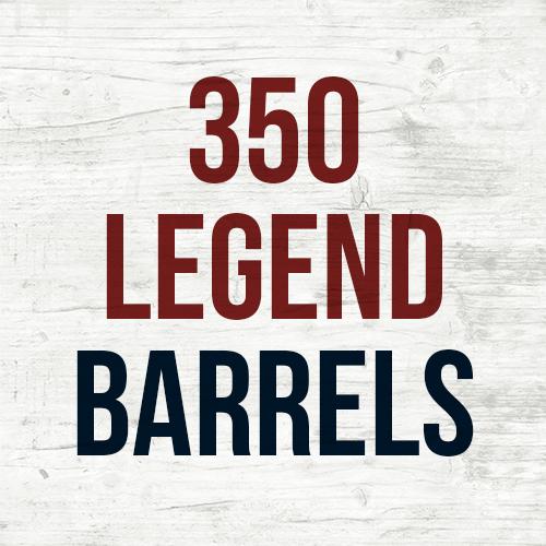 350 Legend