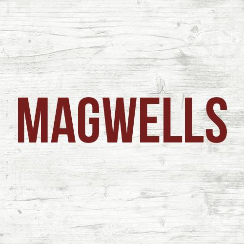 Magwells