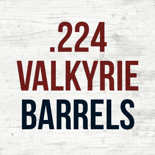 224 Valkyrie