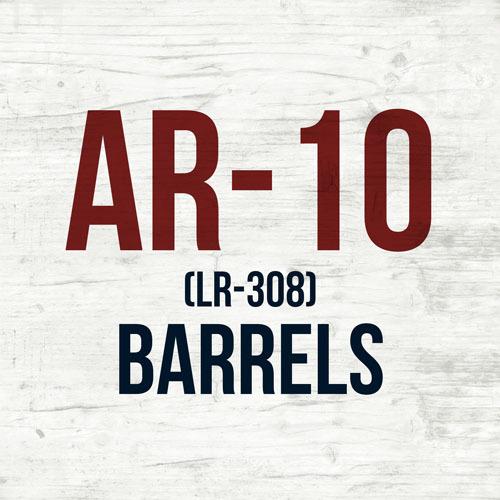 AR-10 (LR-308)