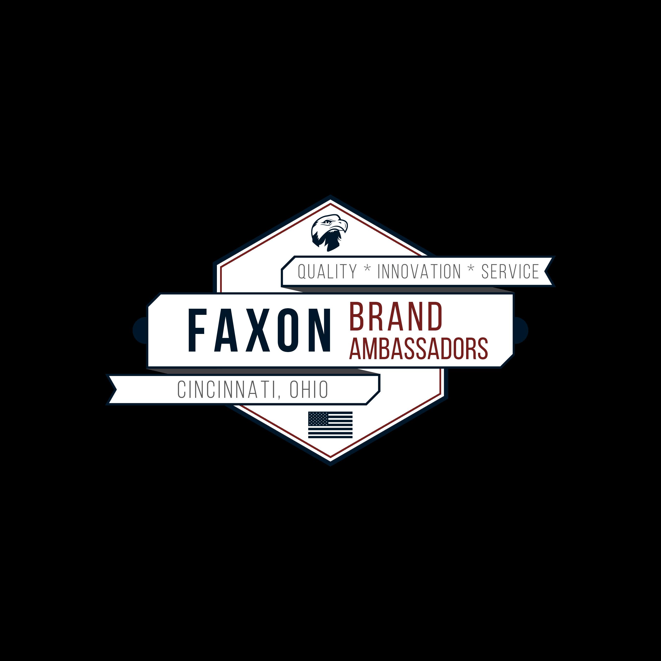 faxon-brand-ambassador-logo.png