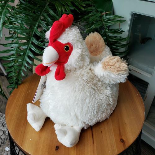 Large Chicken Warmie