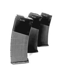 Toolman Tactical 8-Pack 32rd Magazines