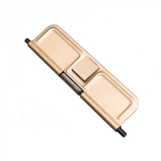 AR-15 Ejection Port Dust Cover - FDE