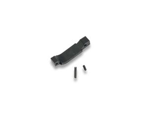 AR15/AR10 CNC Billet Aluminum Trigger Guard