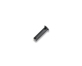 AR15 Takedown Pin