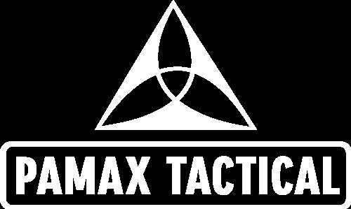 PAMAX TACTICAL