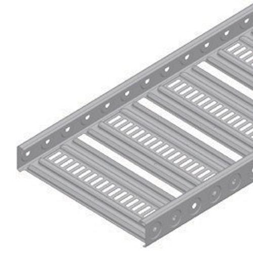 Cable Tray ET3