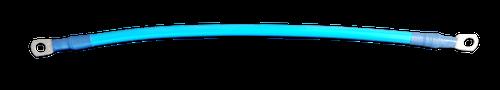 35mm Truck Car Battery Earth Strap