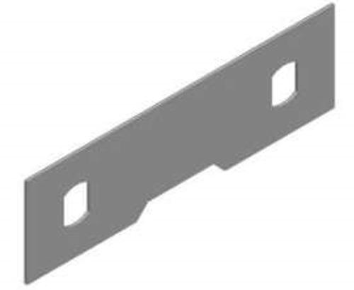 Riser Link