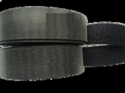 Grip Ty (Velcro)